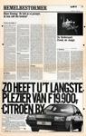 VN 1985 - 2
