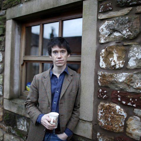 Premierskandidaat Rory Stewart: 'Politiek doodt de geest'