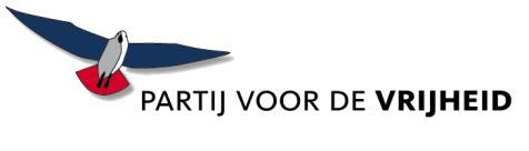 PVV Limburg draait over kunstsubsidie