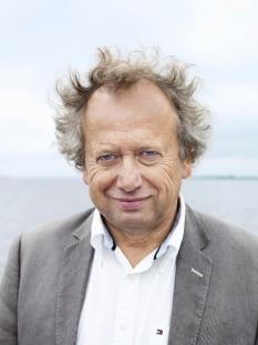 Foto: Ivo van der Bent