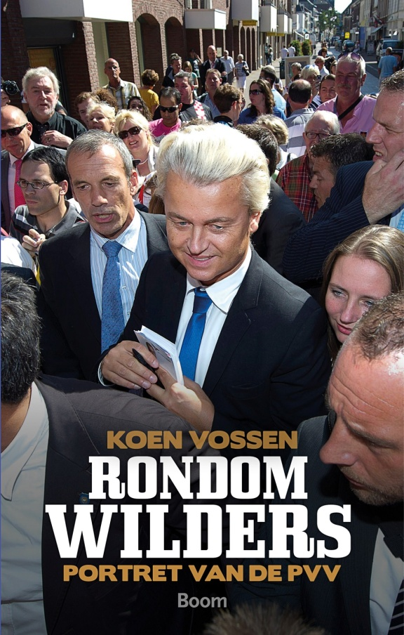 Hoe normaal is de PVV?