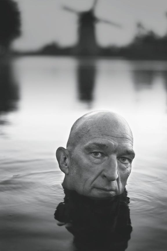 Foto: Stephan Vanfleteren