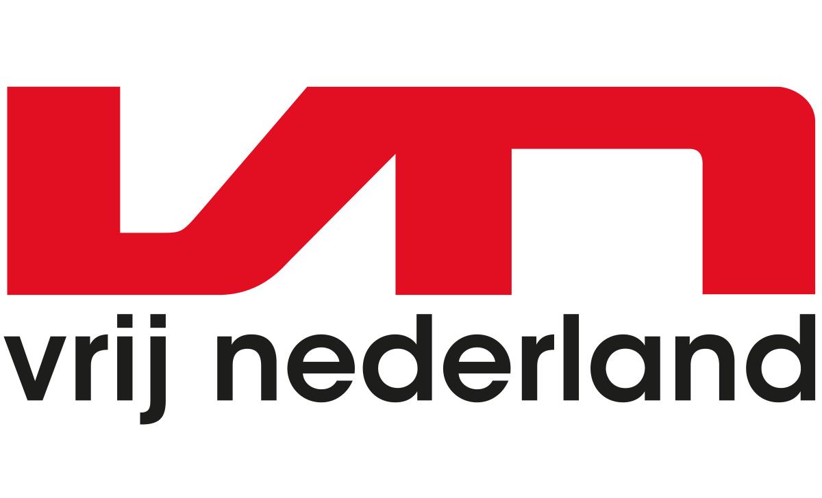 (c) Vn.nl