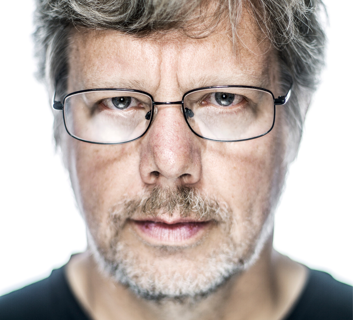 Guido van Rossum, de Johan Cruijff van de programmeurs, gaat met pensioen