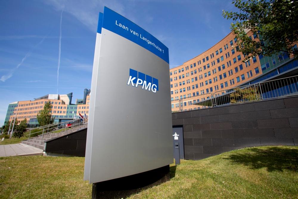 Topfiscalist KPMG Meijburg krijgt een riante vergoeding na arbitrage