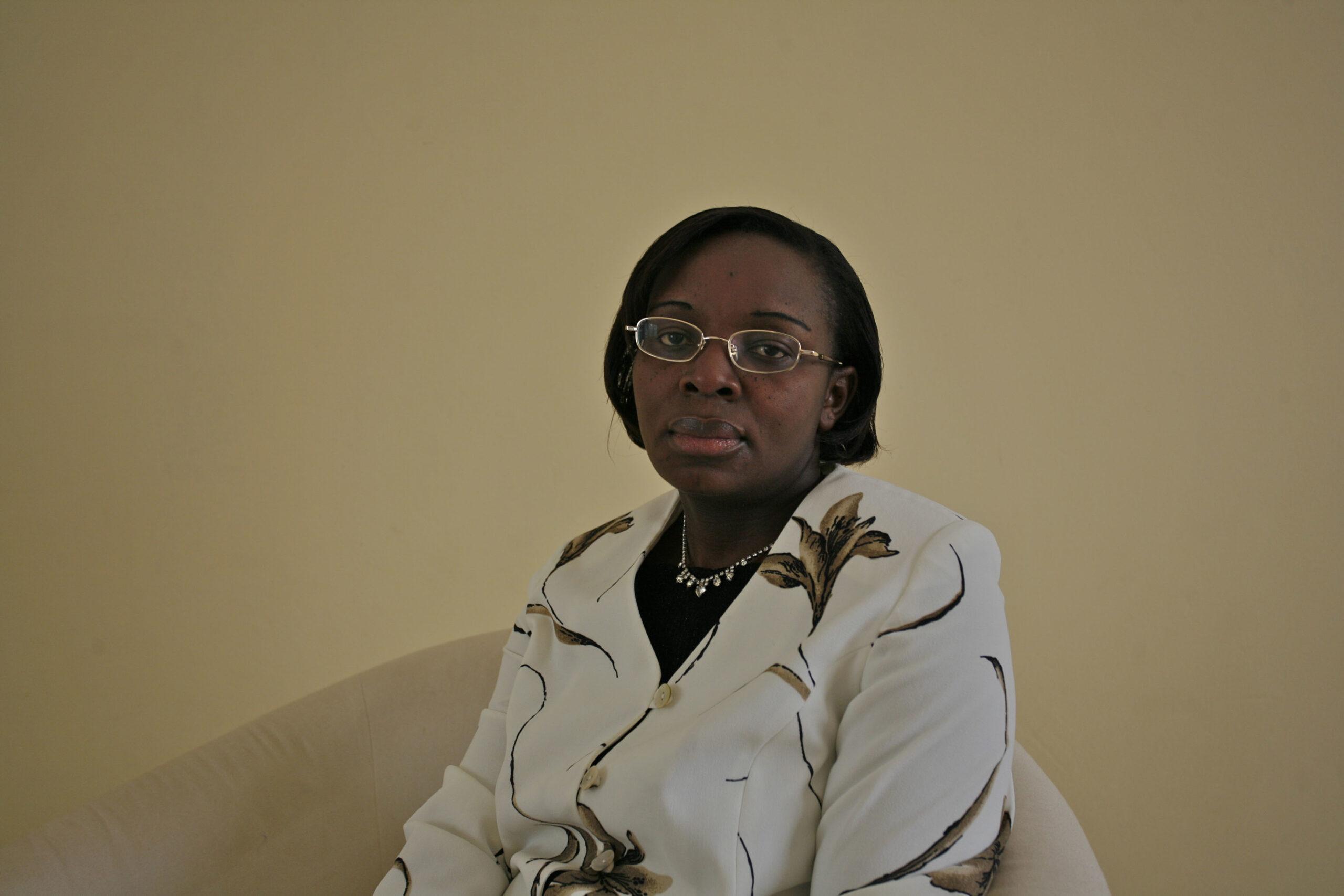 Zeven jaar ten onrechte vast in een Rwandese cel? Niets aan de hand, vindt Nederland
