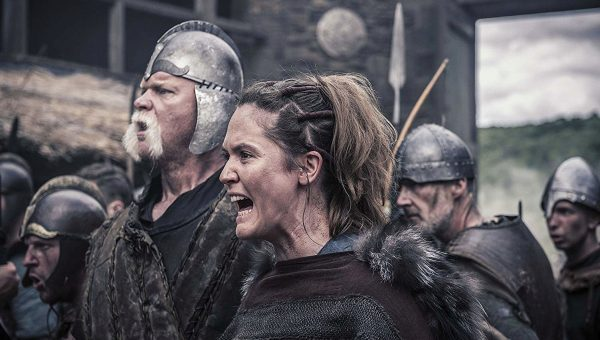 The Last Kingdom (seizoen 2)