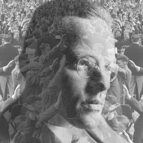 Literaire Kroniek: Het pessimisme van schrijver Menno ter Braak is opnieuw relevant