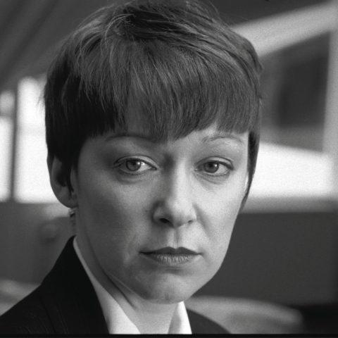 Elma Verhey