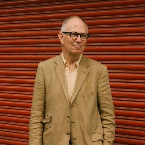 Ian Buruma over zijn vertrek bij New York Review of Books: 'Excuses zou een verkeerd signaal afgeven'