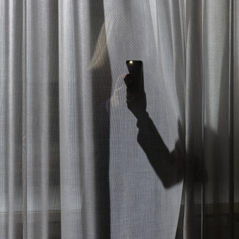 Het succes van Bellingcat leert dat iedereen met een internetverbinding een moord kan oplossen