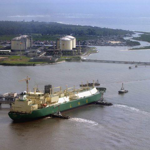 Ook in Nigeria betaalt Shell amper belasting (maar dat lijkt niemand iets te kunnen schelen)