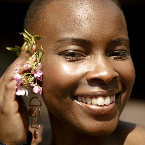 Schrijver Panashe Chigumadzi: 'Voor zwarte Afrikanen is Nederland geen progressief land'