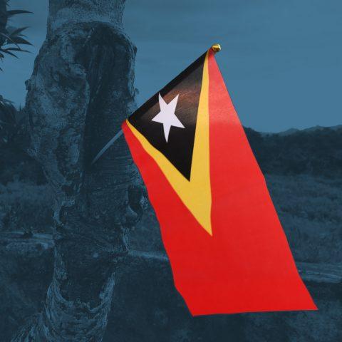 Wat er twintig jaar geleden in Oost-Timor gebeurde, is een ijkpunt voor de journalistiek