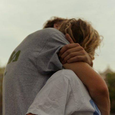 Liefde 2.0: Op zoek naar echte verbinding in de moderne tijd