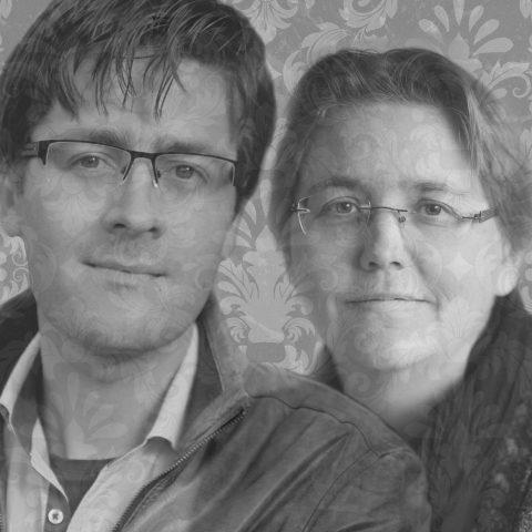 Literaire Kroniek: Hoe de literatuur, ondanks alle aanslagen op haar bestaan, overeind bleef