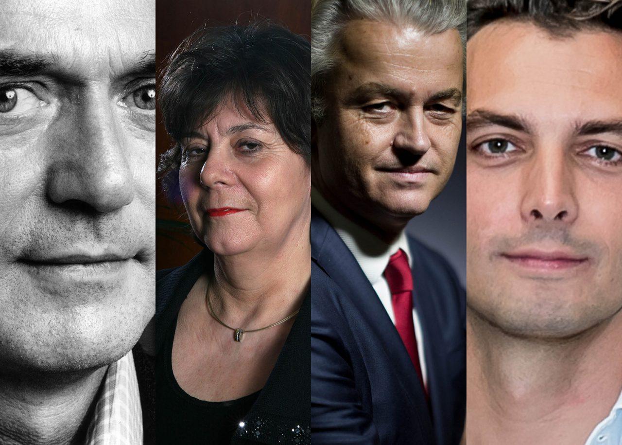 rechts-populisme