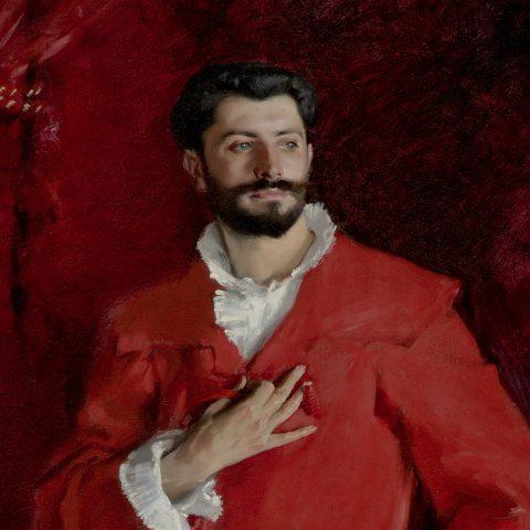 Literaire Kroniek: De nuchtere dokter Pozzi tussen de opgewonden standjes van de 19e eeuw