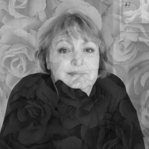 Literaire Kroniek: Niemand weet meer wat kunst is en wat echt, schrijft Dubravka Ugresic