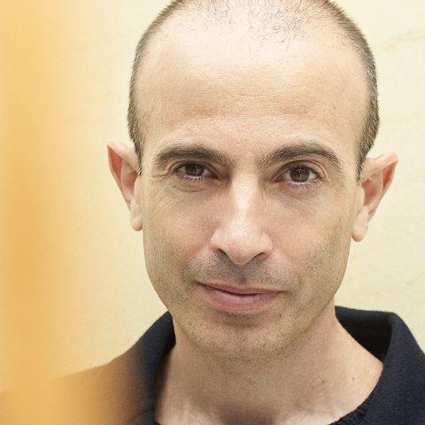 Literaire Kroniek: De op hol geslagen Harari zou wel een beetje Nietzsche kunnen gebruiken