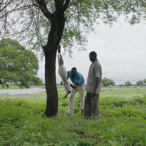 Hoe breng je Zuid-Soedanese milities oorlogsrecht bij? 'Ook jullie oorlog kent grenzen'