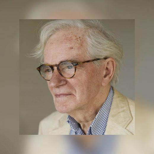 Literaire Kroniek: De ware betekenis van de jaren zestig