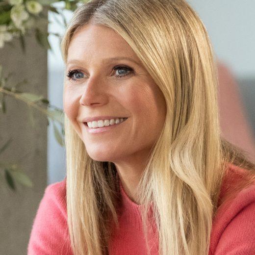 Wellness volgens Gwyneth Paltrow, van vagina-eieren tot een plens ijzig water (en wat daar mis mee is)