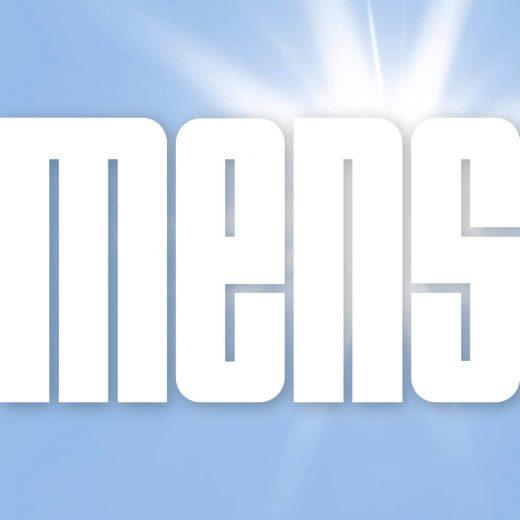 MENS #16: Manfred Kets de Vries