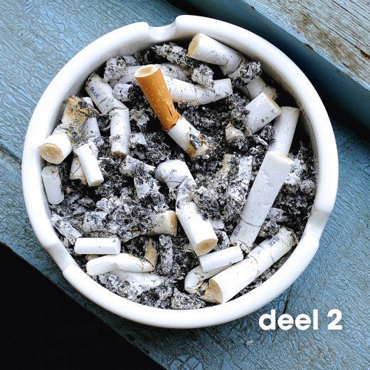 De tandeloze toezichthouder: zo komen tabaksfabrikanten telkens onder boetes uit