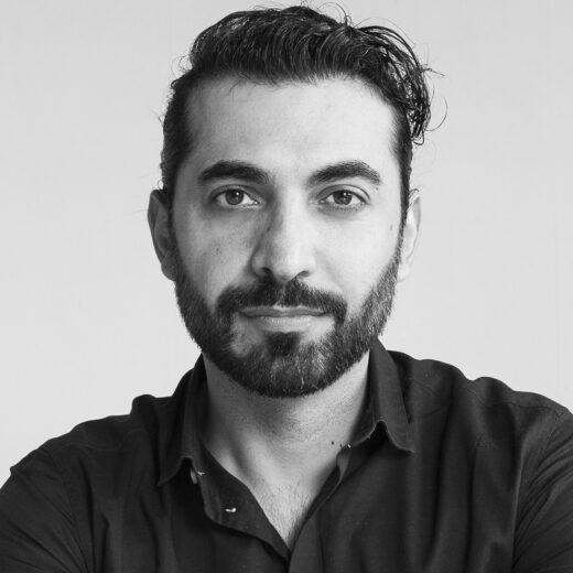 Literaire Kroniek: Indrukwekkend beschrijft Sinan Çankaya zijn verlangen naar een leven als kameleon