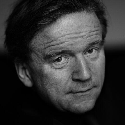Literaire Kroniek: Hoe René ten Bos de kluit belazert
