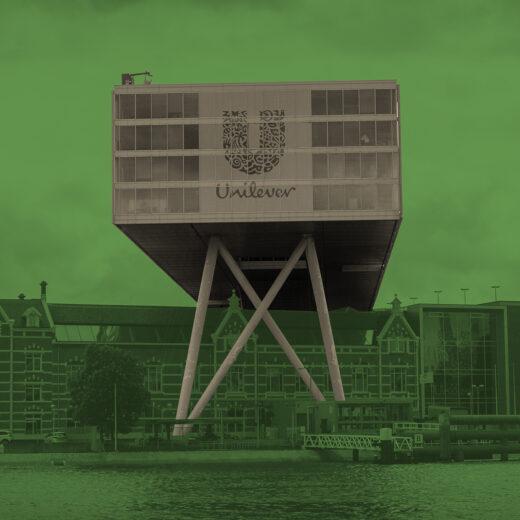 Nederland, laat je niet langer chanteren door bestuurders van het grootbedrijf