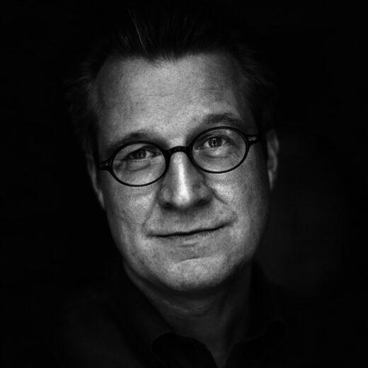 Literaire Kroniek: We bevinden ons in de laatste fase van de mensheid, volgens historicus Philipp Blom
