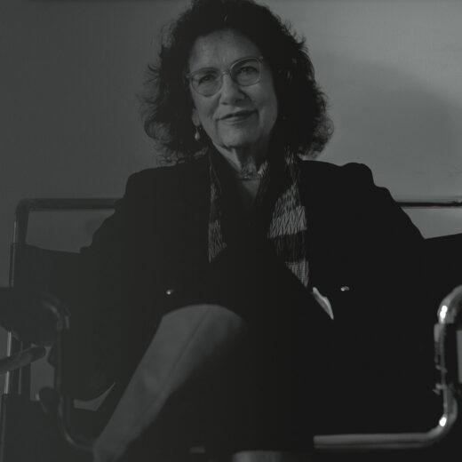 We moeten onze 'tolerantie' laten varen, zegt filosoof Susan Neiman