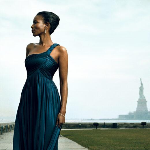Ayaan Hirsi Ali: meer dan Nederland kon verdragen