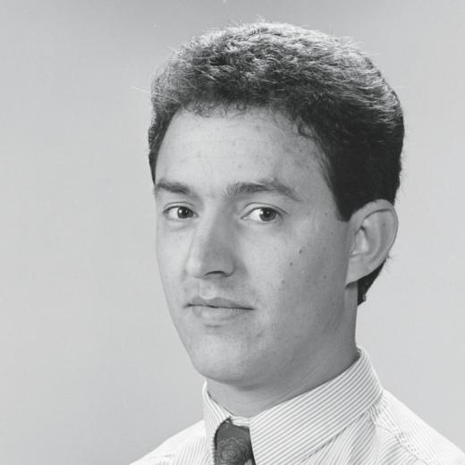 Ahmed Aboutaleb: de maarschalk van Beni Sidel