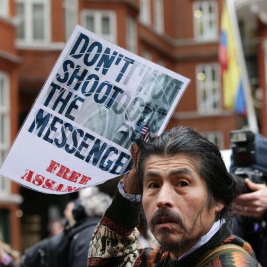 Deugt WikiLeaks?