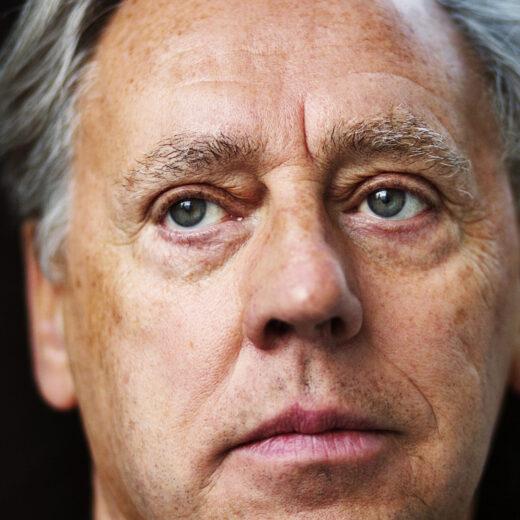 Ed Nijpels: 'Onbestaanbaar dat de VVD geen leiding neemt in klimaatdebat'