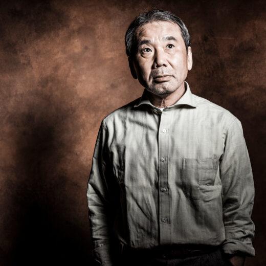 Waarom vrouwen van Murakami houden