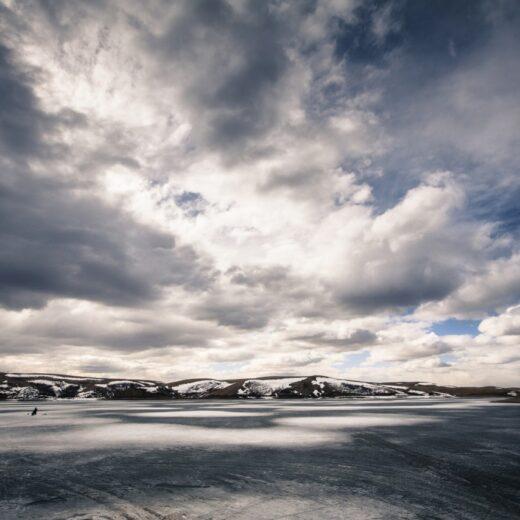 Klimaatexpert Clive Hamilton: 'Het is al te laat'