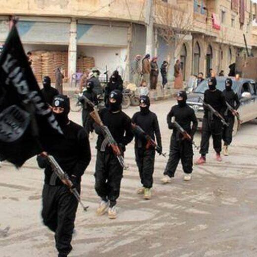 'Het leger van IS is veel groter dan we dachten'