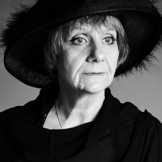 Ljoedmila Petroesjevskaja, diva met een leven als sovjetroman