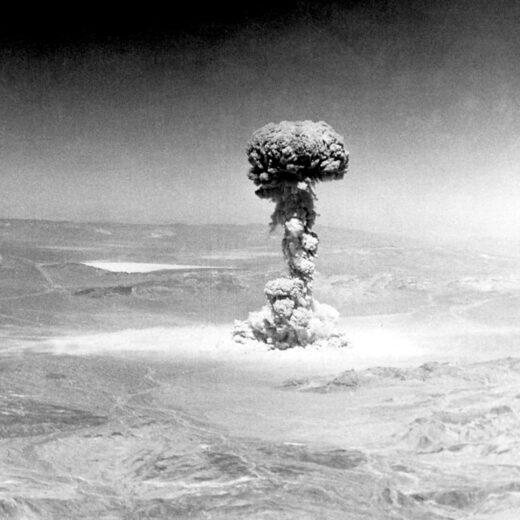Zou vandaag echt de Derde Wereldoorlog kunnen beginnen?