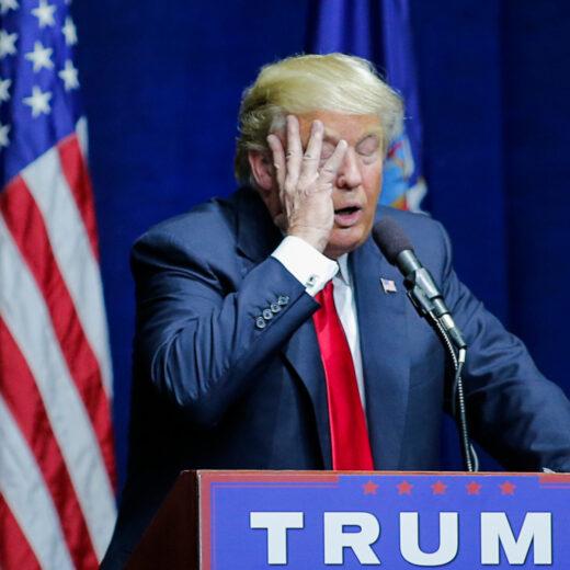 Het debat: Trump wordt een ramp voor de VS en de rest van de wereld