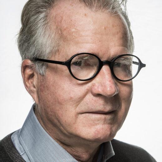'Jammer', vindt oud-diplomaat Marten de Boer. 'We zijn veel te abrupt uit Uruzgan vertrokken'