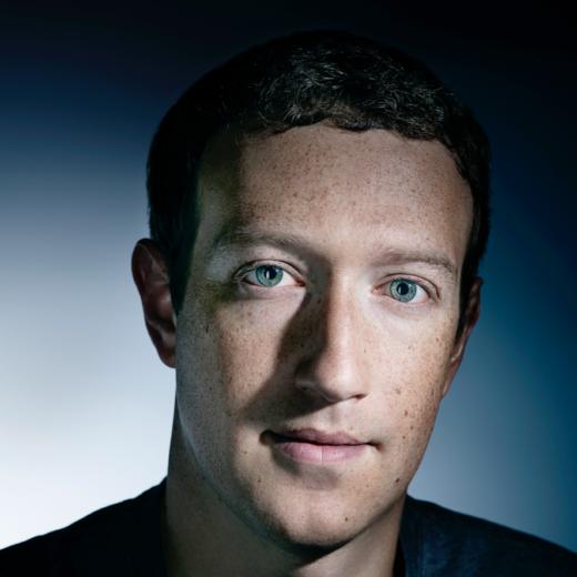 Facebookisme: het nieuwe totalitaire bewind