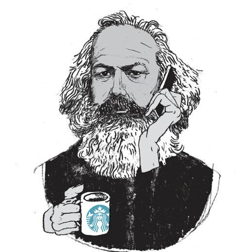 Welke filosoof zou elke millennial moeten lezen?