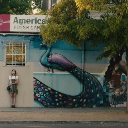 De Beginjaarslijst: de beste films van 2018