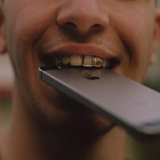 Liever online contact dan face-to-face: wat doet dat met jongeren?