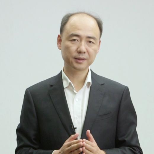 Videocolumn Ma Jun: De wereld verbeteren? Dat begint toch écht bij jezelf
